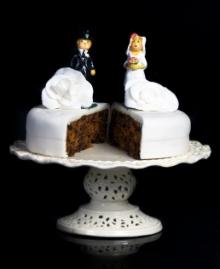 divorce-cake