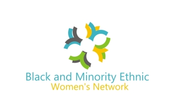 BME Womens Network