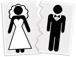A simple guide to divorce procedure in ni life law ni ending a marriage can be one of the most difficult and stressful times in a persons life solutioingenieria Image collections