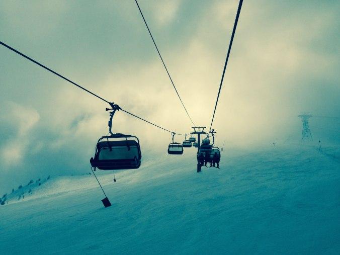 snow-mountains-winter-sport