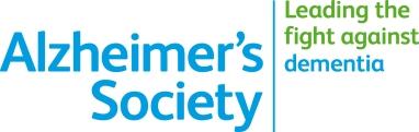 Alzheimers_logo_col