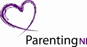 parentingni