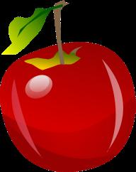 apple-150579_1280