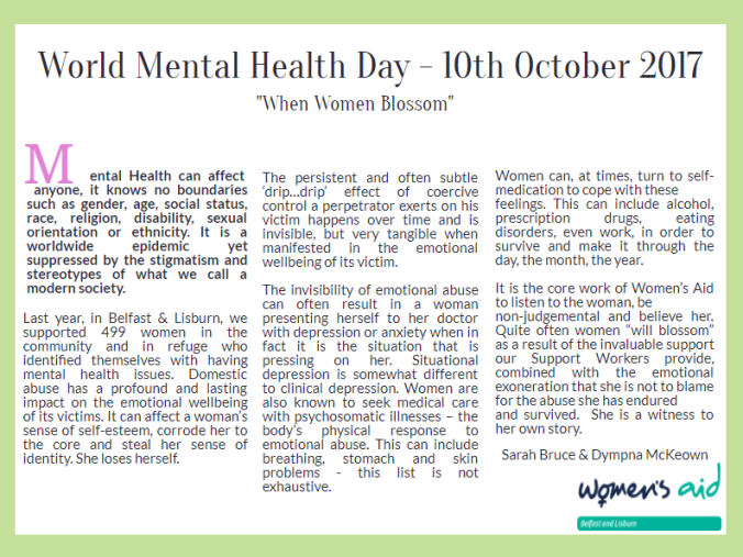 World Mental health Day_October 17_Blog1 (002)