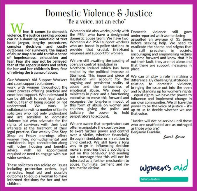 dv&justice